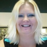 Katie from Sopchoppy | Woman | 40 years old | Virgo