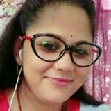 Surendra from Jaipur | Woman | 39 years old | Leo