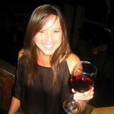 Jill from Burlington | Woman | 44 years old | Taurus