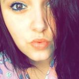 Heidi from Oak Grove | Woman | 26 years old | Sagittarius