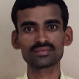 Sangamesh from Sindgi | Man | 34 years old | Cancer