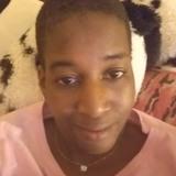 Kameka from Sierra Vista | Woman | 28 years old | Taurus