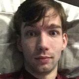 Helium from Ludwigsburg | Man | 29 years old | Gemini