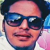 Avinash from Basavakalyan   Man   30 years old   Sagittarius