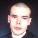 Dannymasseling from Portrush | Man | 26 years old | Leo