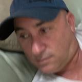 Joe from Homestead | Man | 44 years old | Leo