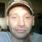 Ratchet from Sioux Falls | Man | 40 years old | Virgo