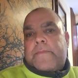 Xarly from Girona | Man | 56 years old | Scorpio