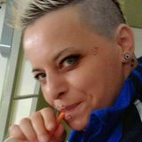 Javanhy from Glasgow   Woman   43 years old   Pisces