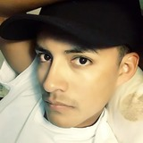 Anguel from Austin | Man | 26 years old | Scorpio