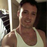 Geohockeydude from Golden Valley | Man | 32 years old | Virgo