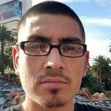 Arturo looking someone in Tacoma, Washington, United States #6