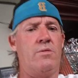 Handsome from Newark | Man | 56 years old | Leo