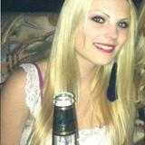 Tommie from Fairmont   Woman   23 years old   Gemini