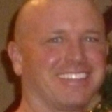 Scott from Merriam | Man | 47 years old | Cancer