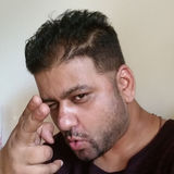 Pranjs from Shahdol | Man | 37 years old | Leo