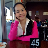 Helloila from Christchurch | Woman | 33 years old | Leo