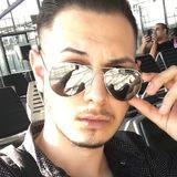 Zhivko from Duren | Man | 21 years old | Virgo