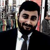 Sravan from Dubai | Man | 33 years old | Libra