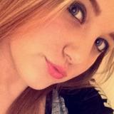 Katie from Hartselle | Woman | 29 years old | Scorpio
