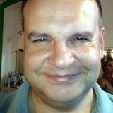 Ecic from Rueil-Malmaison | Man | 56 years old | Taurus