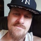 Nickolas from Thunder Bay   Man   39 years old   Aquarius
