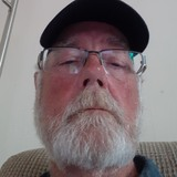 Fred from New Westminster | Man | 71 years old | Leo