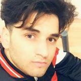 Karimi from Libourne   Man   23 years old   Aries