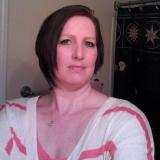 Lookingforfun from Matthews | Woman | 46 years old | Sagittarius
