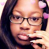 Kiaradouglas from York | Woman | 22 years old | Aquarius