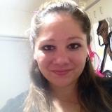 Kk from Goulburn | Woman | 27 years old | Scorpio