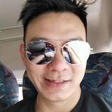 Kazff28Ke from Temerluh | Man | 30 years old | Aries