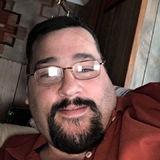 Babybear from Clinton | Man | 33 years old | Cancer