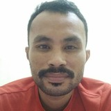 Hafiez from Kota Bharu | Man | 38 years old | Virgo