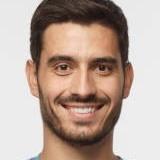 Mohsin2Da from Riyadh | Man | 34 years old | Taurus