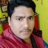 Prakash from Jharsuguda | Man | 31 years old | Taurus