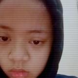 Rul from Pamulang | Woman | 21 years old | Libra