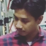 Dielsolouis from Bogor | Man | 26 years old | Taurus