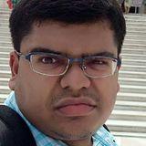 Aparajit from Kasganj   Man   24 years old   Sagittarius