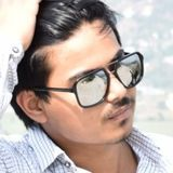 Lokesh from Pithoragarh | Man | 21 years old | Gemini