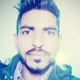 Suresh from Fatehpur | Man | 28 years old | Capricorn