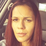 Tash from Albuquerque | Woman | 34 years old | Cancer