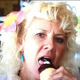 Jella from Dusseldorf | Woman | 56 years old | Taurus