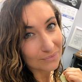 Ash from Virginia Beach | Woman | 33 years old | Virgo