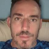 Dbastanricha6T from Caravaca   Man   34 years old   Virgo