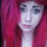 Nicki from Regina | Woman | 25 years old | Sagittarius
