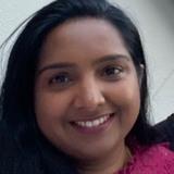 Maria from Toongabbie | Woman | 39 years old | Virgo