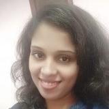 Nishi from New Delhi   Woman   23 years old   Leo