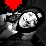 Sam from Karlsruhe | Woman | 21 years old | Scorpio
