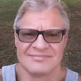 Johnj from Wilmington | Man | 54 years old | Aquarius